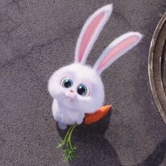 ideas funny cute cartoon movies for 2019 Cute Bunny Cartoon, Cute Cartoon Pictures, Disney Phone Wallpaper, Wallpaper Iphone Cute, Cartoon Icons, Cartoon Movies, Cartoon Art, Disney Drawings, Cartoon Drawings