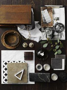 koket-mood-board-inspirations-design-ideas-4 koket-mood-board-inspirations-design-ideas-4