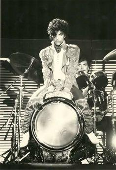 1999 Tour, 1982-83