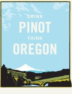 What you may not know is that Southern Oregon has AMAZING Pinot Noir!