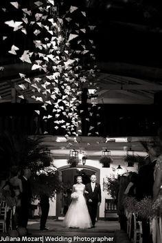 Origami butterflies Origami Wedding, Origami Butterfly, Wedding Decorations, Table Decorations, Fairy Tales, Meditation, Wedding Day, Entertaining, Crafts
