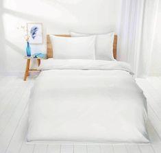 premium damask bedding set, queen from Lidl $34.99