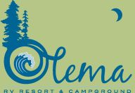 Olema Ranch Campground, love to camp and we've got to check this place out!! Thanks Brandi