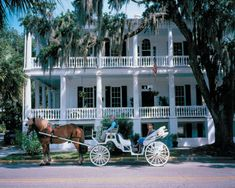 Charleston, South Carolina is probably my favorite place to visit! You've got so much history in Charleston, and the Isle of Palms is just a few miles away, & you can stay at the beach! Southern Homes, Southern Comfort, Southern Style, Southern Charm, Southern Living, Southern Mansions, Southern Pride, Southern Porches, South Carolina Real Estate