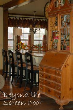 160ca6fe020725d8ca9db86309b9b490--door-curtains-screen-doors Drake And Josh House Floor Plan on drake design, drake style, drake for 4 bedroom floor plan,