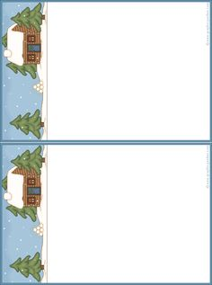 http://www.graphicgarden.com/files17/graphics/print/notepapr/seasonal/wintnp1.png