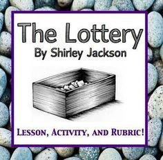 by essay jackson lottery shirley the lottery shirley jackson homework help essay writing service the lottery
