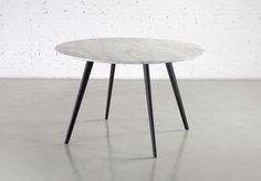 AIRFOIL by M.A.D. Furniture (Modern Source - Seating / Bar / Tables / Outdoor)