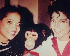 """New"" rare photos of Michael Jackson II - Page 28 Photos Of Michael Jackson, Michael Jackson Bad Era, Jackson Family, Jackson 5, Rare Pictures, Rare Photos, Stephen Gately, Paris Jackson, King Of Music"