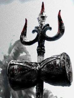 The picture of Shiva with trishul and damaru it is beautiful Lord Shiva Hd Wallpaper, Dark Wallpaper, Cartoon Wallpaper, Watch Wallpaper, Hanuman Wallpaper, Marvel Wallpaper, Scenery Wallpaper, Wallpaper Wallpapers, Iphone Wallpapers