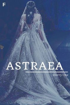 Astraea meaning Starry One or Star-Maiden Ancient Greek names A baby girl names A baby names female names whimsical baby names baby girl names Astraea meaning Strong Baby Names, Cute Baby Names, Pretty Names, Unique Baby Names, Boy Names, Greek Girl Names, Star Names Baby, Unique Female Names, Names Of Stars
