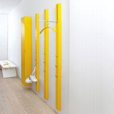 Line by Design Apartment 8 for Schönbuch