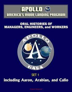 oral dissertation