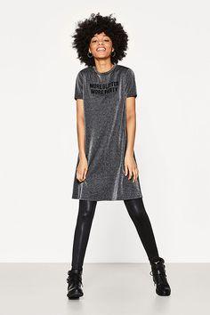 #esprit #womenswear #dress