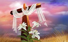 Καλή Ανάσταση και Καλό Πάσχα με ύγεια, χαρά και αγάπη απο το globalview.gr