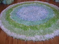 180 cm carpet