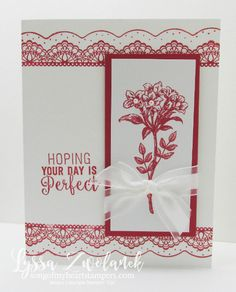 Last Chance Sale-A-Bration! Song of My Heart Stampers E-News 3.28.17