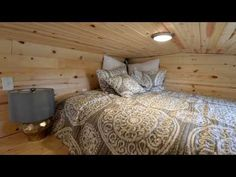 29 mini casas espetaculares faceis de fazer! - YouTube