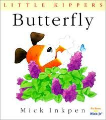 11/2/14 butterfly mick inkpen - Google Search