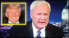 WHOA! CHRIS MATTHEWS JUST LOST IT ON AIR & SAY 11-3-2016 SOMETHING THAT'LL MAKE TR...