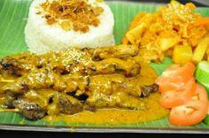 Malaysia Www Deliveryfl Washington Dc Restaurantsrestaurant Deliverymalaysia