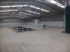600 metros área de mezanine especial para fabrica de zapato oficinas entrada…