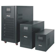 Prostar 48v 6000 watt inverter off grid solar generator for home solar power system