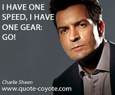Quote Coyote - quotes in images
