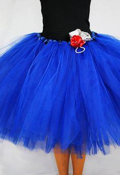 Adult Tea Length Tutu Skirt Knee Length Woman Tulle by TutuShopUK Detachable Tulle Skirt,Tulle Wedding Skirt,Tulle Overskirt,Bridal Train,Full Length Tutu Skirt,Sewn Tutu Skirt,Detachable Tulle Train,Adult Tulle Skirt,Adult Tutu Skirt,Bridal Tutu Skirt,Wedding Tutu Skirt
