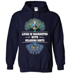 WASHINGTON-OKLAHOMA - #tshirt makeover #tshirt stamp. I WANT THIS => https://www.sunfrog.com/Funny/WASHINGTON-OKLAHOMA-4579-NavyBlue-Hoodie.html?68278