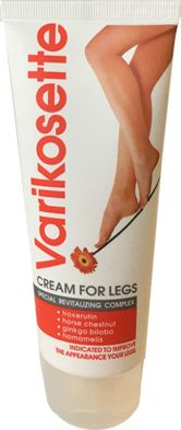 Varicose Veins: 10 Natural Ways to Get Rid of and Increase Blood Flow Varicose Veins Causes, Varicose Vein Remedy, Marianne, Good Luck To You, Health And Beauty, Natural Remedies, The Cure, Target, Cream
