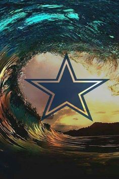 Fans of the Dallas Cowboys - Community Dallas Cowboys Football Wallpapers, Dallas Cowboys Coaches, Dallas Cowboys Quotes, Dallas Cowboys Star, Dallas Cowboys Wallpaper, Dallas Cowboys Decor, Dallas Cowboys Pictures, Dallas Cowboys Screensavers, Pittsburgh Steelers