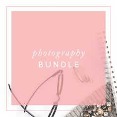 You do it all, you go Glen Coco!Get your bases covered and be prepared for  any client, anytime with the Photography contract template bundle, oozing  with aperture-approved goodness including:  Wedding Photographer Contract Template ($255 value)  Portrait Photographer Contract Template ($255