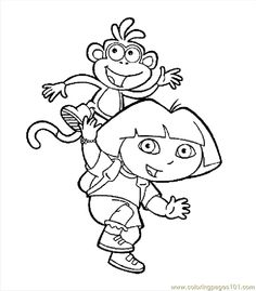 find this pin and more on kids coloring pages - Kid Coloring Books