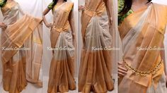 7286062150 ping me for orders Girl Closet, Indian Sarees, Costumes, Clothes For Women, Woman Clothing, Blouses, Dresses, Design, Studio