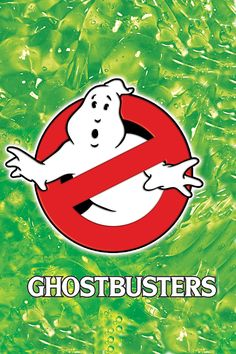 Watch Ghostbusters now on your favorite device! Enjoy a rich lineup of TV shows and movies included with your Prime membership. Ghostbusters Poster, Original Ghostbusters, Ghostbusters Party, Watch Ghostbusters, 80s Movies, Movies To Watch, Good Movies, Comedy Movies, 1984 Movie