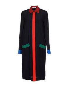 GIVENCHY Knee-Length Dress. #givenchy #cloth #dress