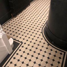 We specialise in Victorian Hallway Tiles and we offer an expert services in sorcing and laying traditional Victorian floor tiles hallway Victorian Tiles Bathroom, Victorian Mosaic Tile, Hall Tiles, Tiled Hallway, Tropical Tile, Terrace Tiles, Hall Flooring, Living Room Decor Cozy, Small Hallways