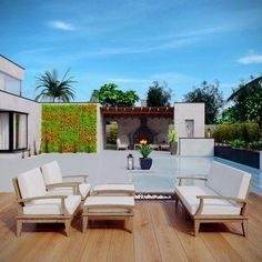 Do you love to design backyard, as much as I do? I am pretty sure, your answer is a big YES :-) Here is a guide related with backyard ideas.