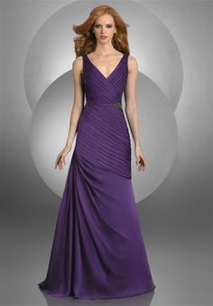 Potential bridesmaid dress