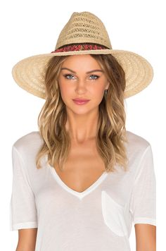613c5249337 Shop for Designer Hats   Hair Accessories For Women at REVOLVE CLOTHING.  Find stylish Sun hats