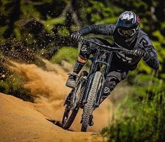Downhill mountain bike photographyTap the link to check out great drones and drone accessories. Sales happening all the time so check back often! #droneaccessories