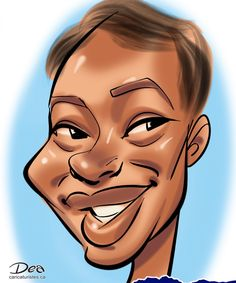 Caricature Drawing, Cartoon People, 3d Drawings, Color 2, Live Events, Caricatures, Superhero, Digital, Disney Characters