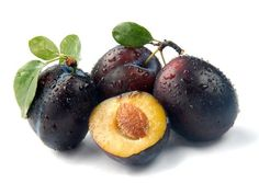 Home Remedies, Good To Know, Plum, Herbalism, Diy And Crafts, Health, Garden, Food, Remedies