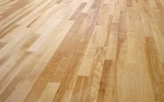 Hardwood Floors, Flooring, Google, Wood Floor Tiles, Wood Flooring, Floor