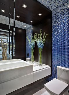 10-Beautiful-Tile-Ideas-For-A-Bold-Bathroom-Interior-Design-Part-3-24 10-Beautiful-Tile-Ideas-For-A-Bold-Bathroom-Interior-Design-Part-3-24 #bathroominteriordesign