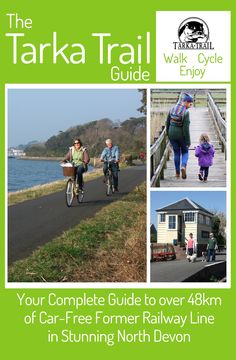 The 41 Best We Love The Tarka Trail Images On Pinterest North