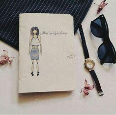 instagram: _a.kri_ #стиль #мода #fashion #часы