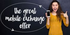 Exchange your mobile today! Never before Offers  Flipkart Smartpohone Offers  Exchange your mobile today! Never before Offers  Samsung Galaxy on Max Moto g5 plus Samsung Galaxy On Nxt Moto C Plus V5 Plus Oppo F3    Upgrade to the latest releases!  Mobile App  Gift Voucher   Disclaimer - All the products and all the information related to them like release date-time available time-date for purchase all offers discounts information etc. are solely right and discretion of the Websites…