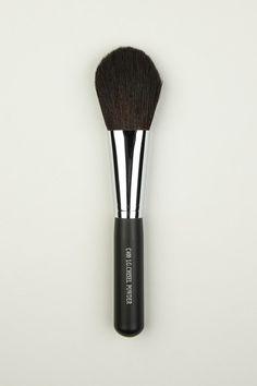 Crown Brushes is 50-75% off $12 http://www.hautelook.com/short/3BwjC